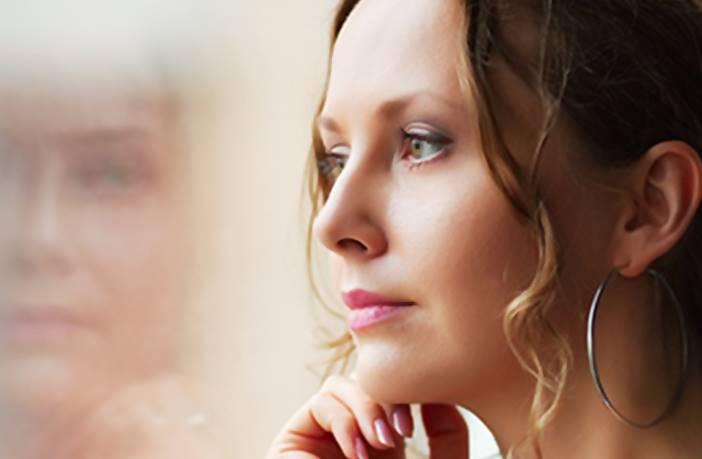 Tükenmişlik sendromu nedir?