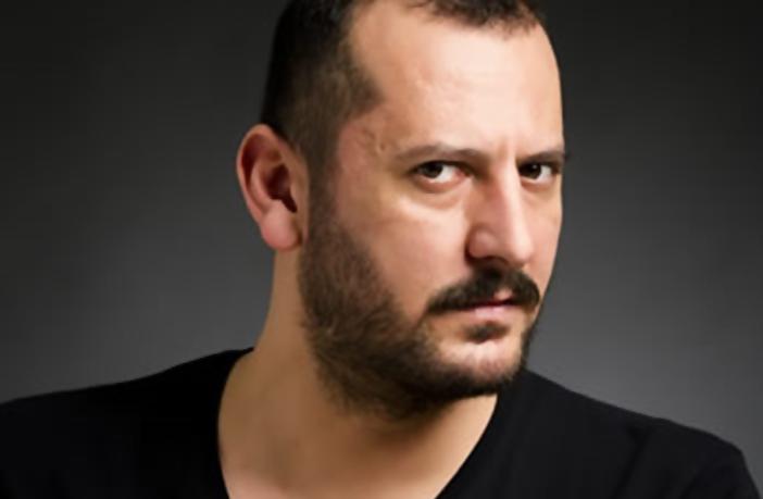 Fatih Topçuoğlu Kimdir?