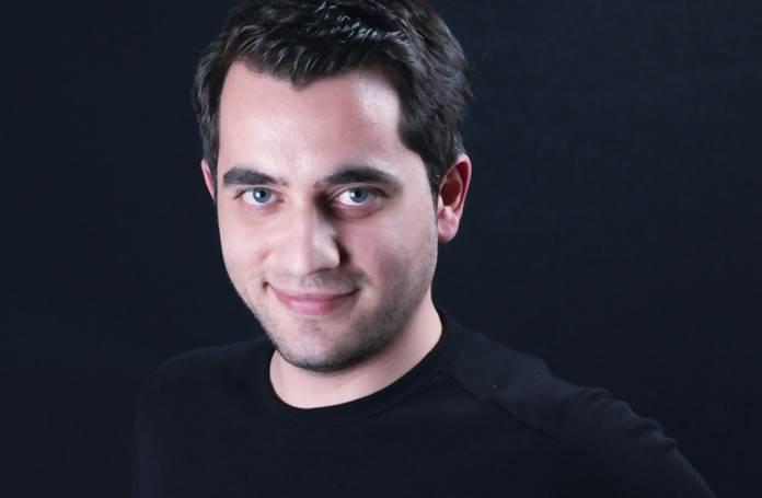 Mustafa Balevi kimdir?