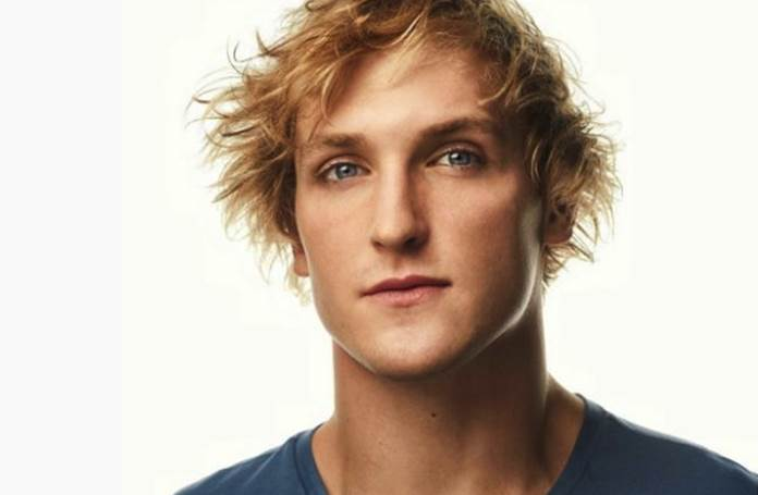 Logan Paul Kimdir?