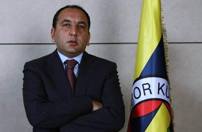 Semih Özsoy Kimdir?