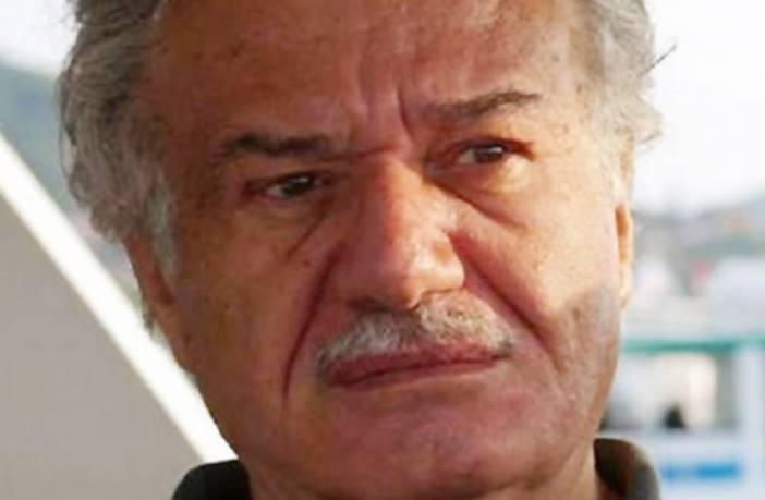 Mehmet Çetin Keçecizade kimdir?