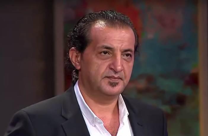 Mehmet Yalçınkaya Kimdir?