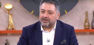 Mustafa Uslu Kimdir?