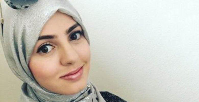 Mariam Kavakçı kimdir?