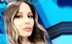 Hande Sarıoğlu kimdir?
