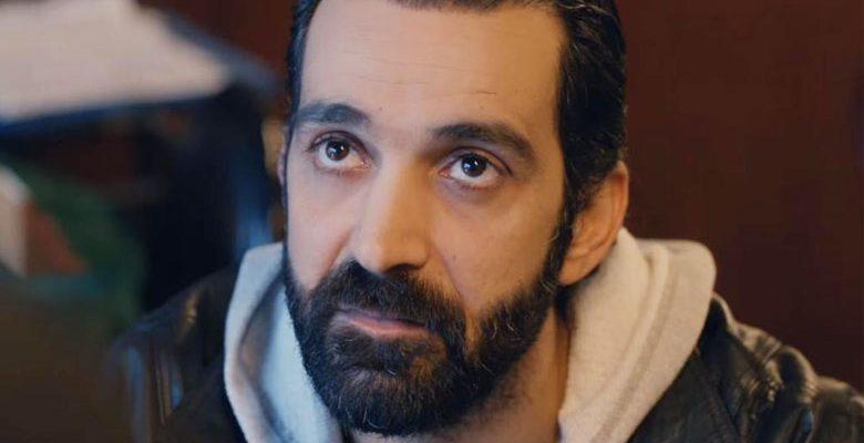 Mehmet Bozdoğan kimdir?