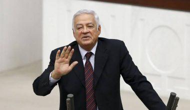 Dengir Mir Mehmet Fırat kimdir?