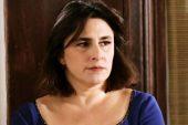 Esra Dermancıoğlu kimdir?