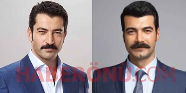 Kenan İmirzalıoğlu - Murat Ünalmış