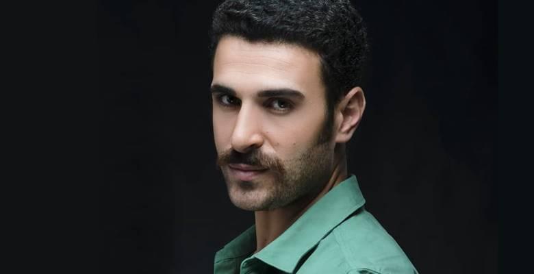 Mehmet Emin Kadıhan kimdir?
