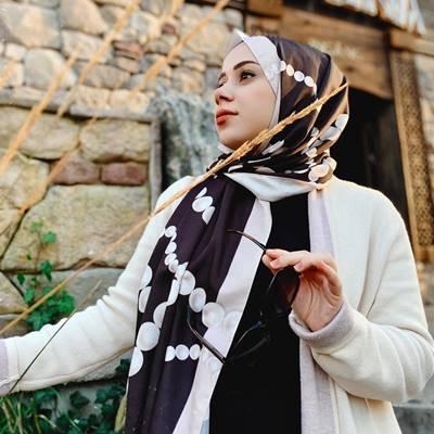 Büşra Nur Çalar biyografi