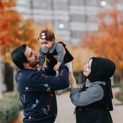 Büşra Nur Çalar kimin kızı