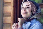 Büşra Nur Çalar kimdir?
