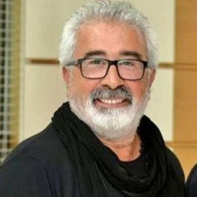 Bülent İğdiroğlu hayatı biyografi