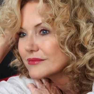 Suna Yıldızoğlu-Sonja Eady