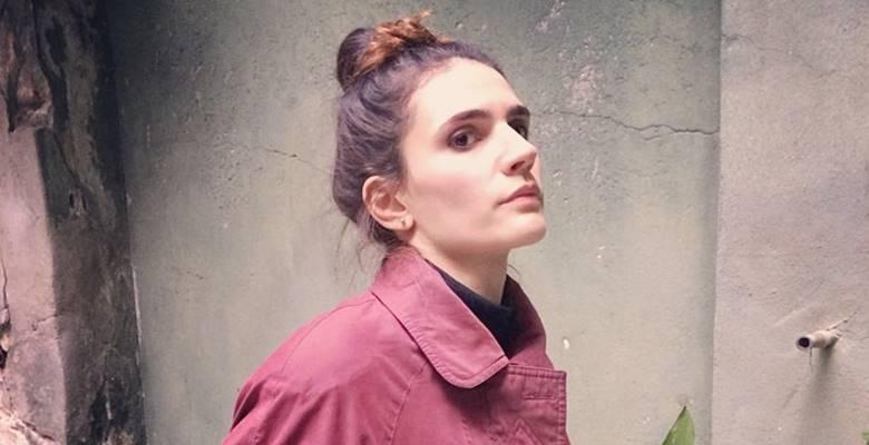 Ayşe Melike Çerçi kimdir?