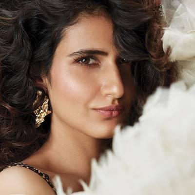 Fatima Sana Shaikh türkiye