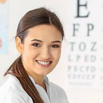 Göz Çizdirme Ameliyatı Fiyatları