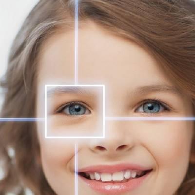 Göz Çizdirme Ameliyatı yaşı