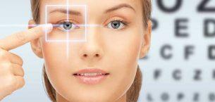 Göz çizdirmek göz çizdirme ameliyatı fiyatları 2020