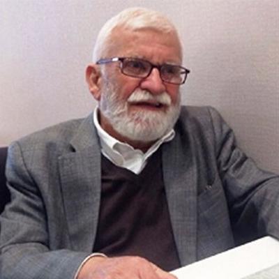 Mehmet Ragıp Karcı