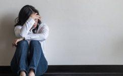 Panik atak nedir? Neden olur? Belirtileri, tedavi ve ilaçları?