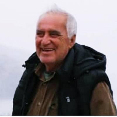 Asaf Köksal - Yönetmen ve Senarsit