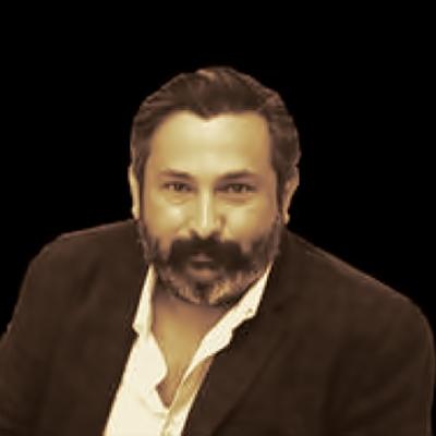Sedat Demirtaş -Spor Yazarı