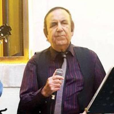 Tarık Uğur -Müzisyen