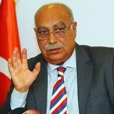 Yusuf Kenan Sönmez - Milletvekili