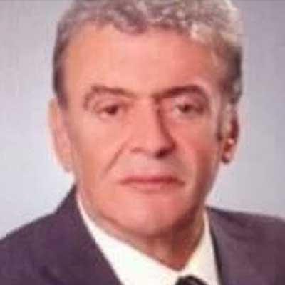 İlhan Erk - Spor Yazarı