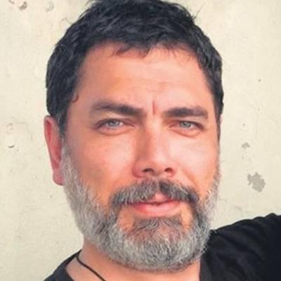 Alpay Göltekin - Müzisyen