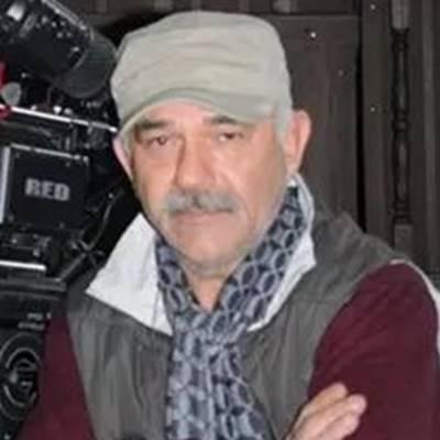 Atilla Akarsu - Yönetmen ve Oyuncu