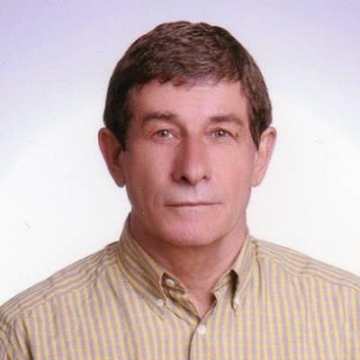 Erdal Kahraman - Görüntü Yönetmeni