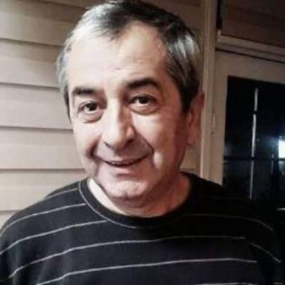 Mustafa Holoğlu - Gazeteci ve Şair
