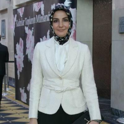 Ülkü Zeynep Babacan boyu, kilosu