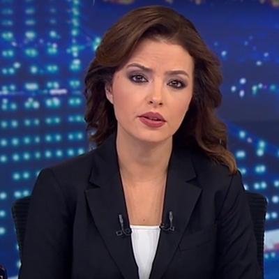 Banu El vikipedi